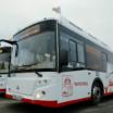 Обновление городского общественного транспорта в регионах по нацпроекту будет продолжено
