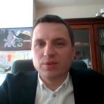 Александр Васильев принял участие в обсуждении проблем общественного транспорта