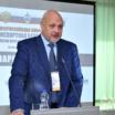 Игорь Твердунов — модератор секции «Безопасность ОПТ» форума «Транспортная среда»