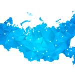 """Представители регионов обсудят на """"Транспортной среде"""" проблемы развития региональных транспортных систем"""