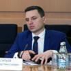 Александр Васильев принял участие в онлайн-форуме «Актуальные вопросы регламентации деятельности ПТБ» (видео)