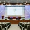 О проведении II Всероссийского Форума «Транспортная среда»